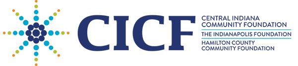 CICF logo