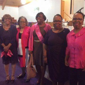 first-baptist-survivors-supporters