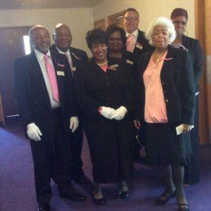 first-baptist-ushers